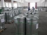 galvanized steel drums